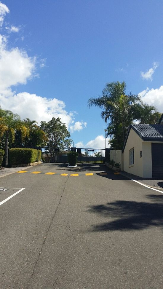 ONE OF THE BEST INVSETMENT TOWNHOUSE AT ROBINA