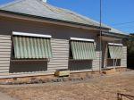 Property in Birregurra - Leased