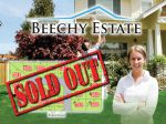 Property in Colac - Sold
