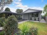 Property in Birregurra - Sold for $235,000