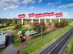 Property in Pirron Yallock - Sold for $155,000
