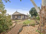 Property in Warrion - Sold