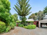 Property in Barongarook - Sold for $380,000