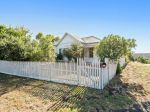 Property in Alvie - Sold for $272,500