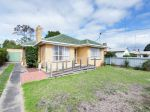 Property in Colac - Sold for $205,000