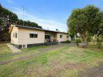 Property in Birregurra - Sold for $315,000