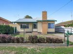 Property in Colac - Sold for $199,500