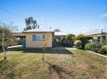 Property in Colac - Sold for $220,000