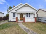 Property in Colac - Sold for $231,000