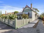 Property in Colac - Sold for $374,500