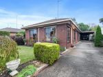 Property in Colac - Sold for $279,000