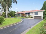 Property in Elliminyt - Sold for $498,000