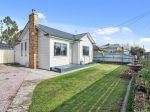 Property in Elliminyt - Sold for $271,500