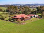 Property in Elliminyt - Sold for $440,000
