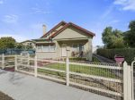 Property in Colac - Sold for $258,500