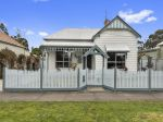Property in Colac - Sold for $222,500