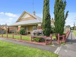 Property in Colac - Sold for $460,000