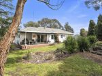 Property in Birregurra - Sold for $470,000
