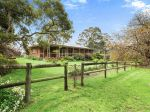 Property in Barongarook West - Sold
