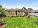 Property in Colac - Sold for $235,000