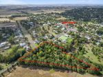 Property in Birregurra - Sold for $355,000