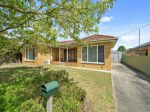 Property in Colac - Sold for $237,500