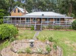 Property in Barongarook - Sold for $469,000