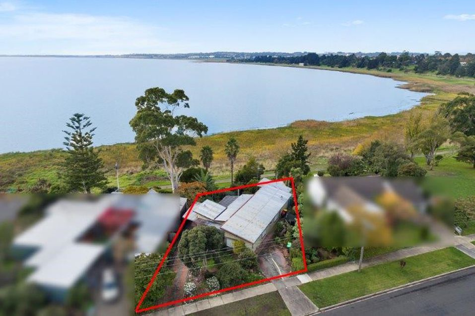 Property in Colac - Sold for $400,000