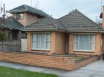 Property in Colac - Leased for $310