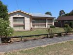 Property in Colac - Leased