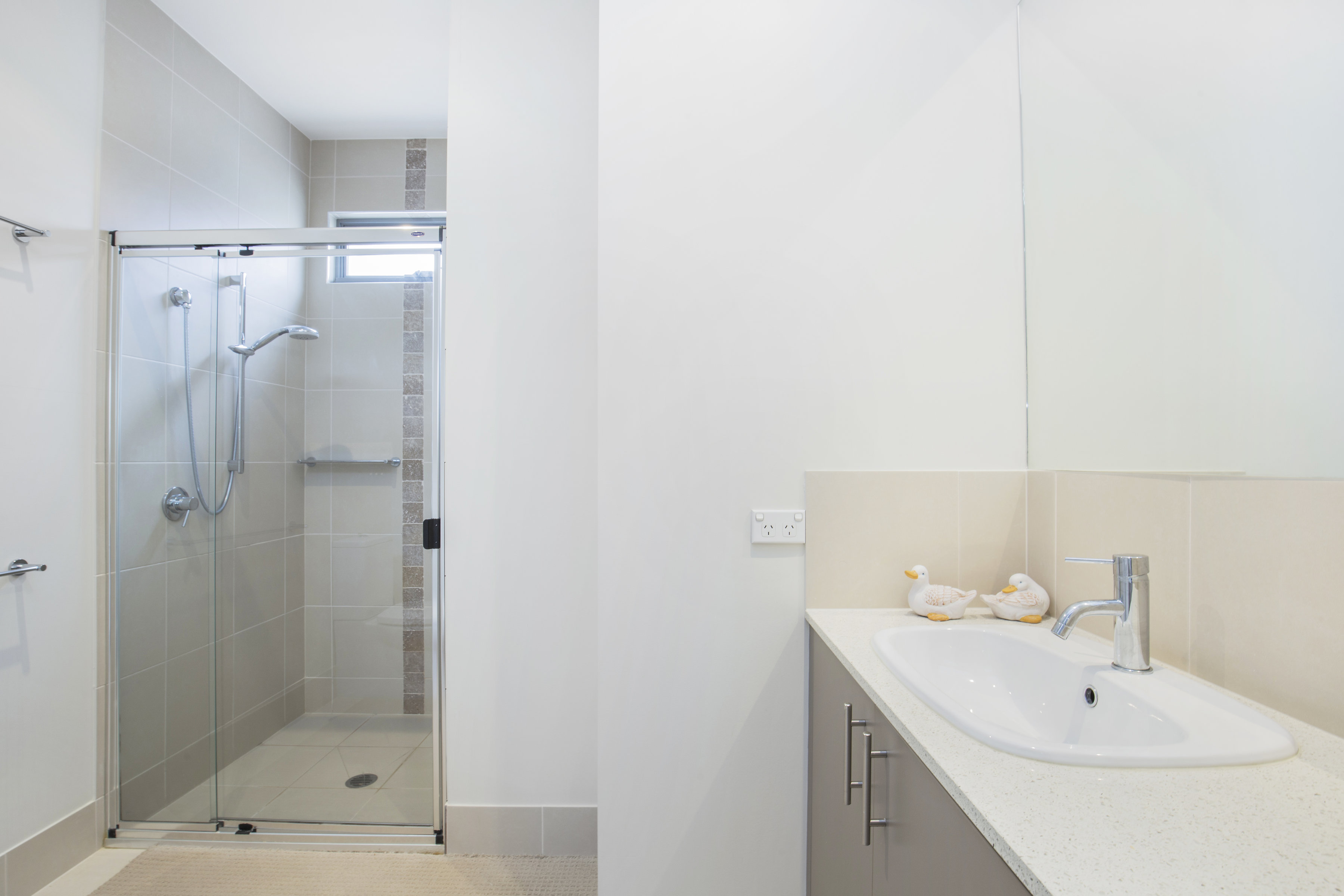 ARUNDEL - QLD Real Estate