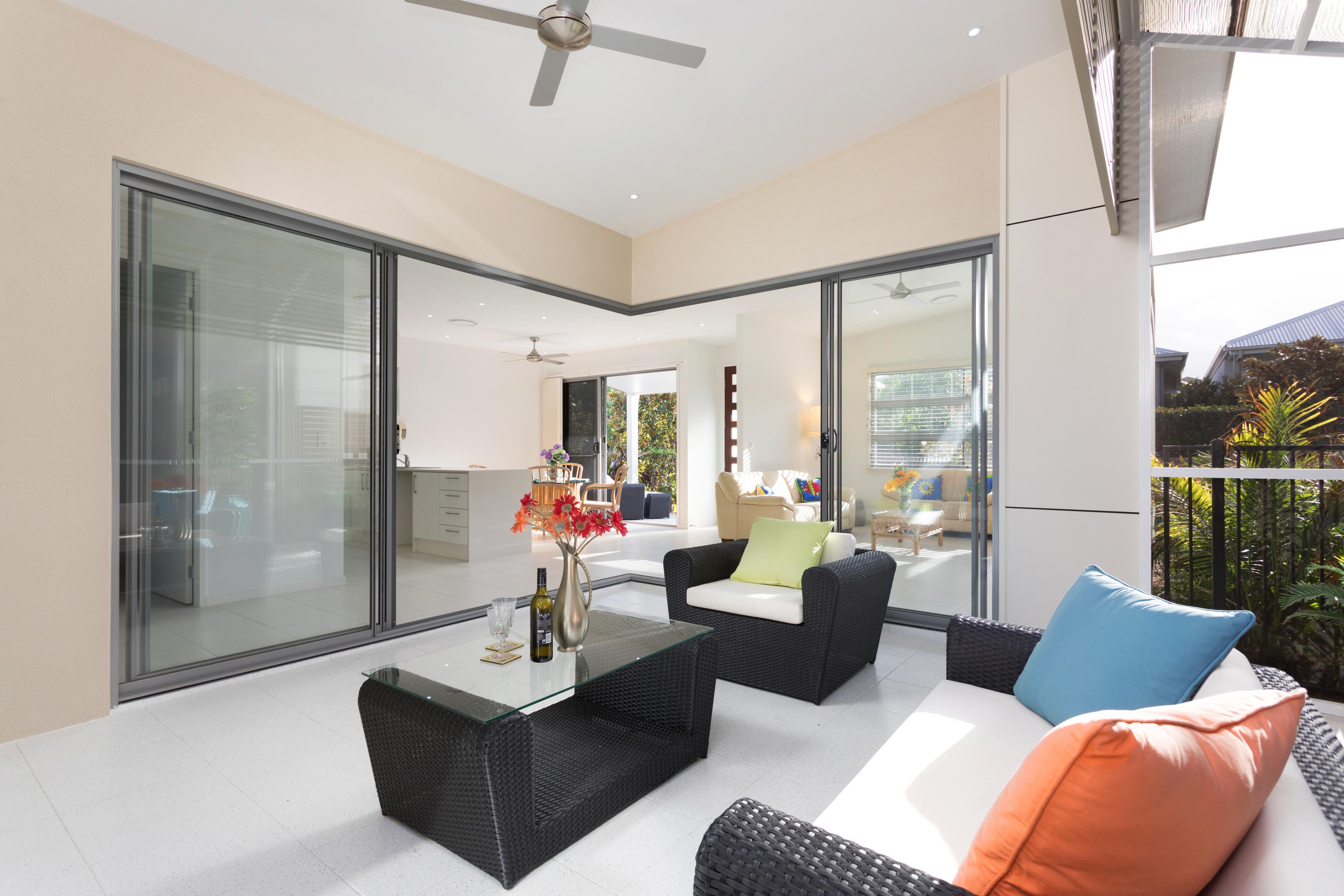 Gold Coast Real Estate QLD Australia