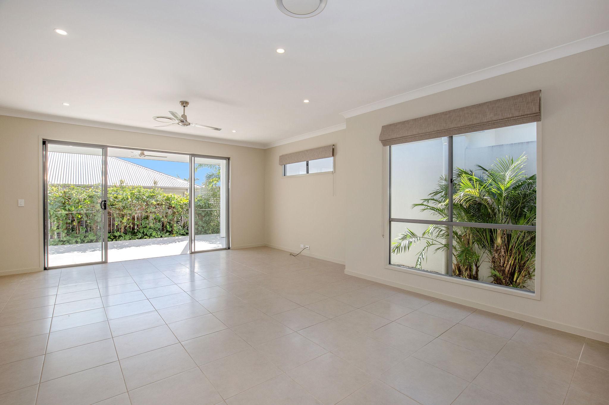 Real Estate Australia