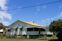 Property in Kyogle - Sold for $180,000