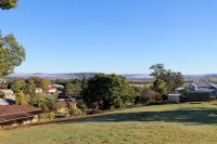 Property in Kyogle - Sold