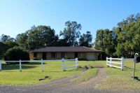 Property in Kyogle - Sold for $365,000