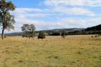 Property in Kyogle - Sold for $144,000
