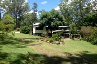 Property in Kyogle - Sold for $435,000