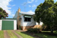 Property in Kyogle - Sold for $260,000