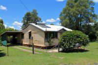 Property in Kyogle - Sold for $160,000