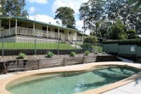 Property in Kyogle - Sold for $335,000