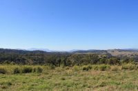 Property in Kyogle - $300,000