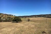 Property in Kyogle - Sold for $175,000