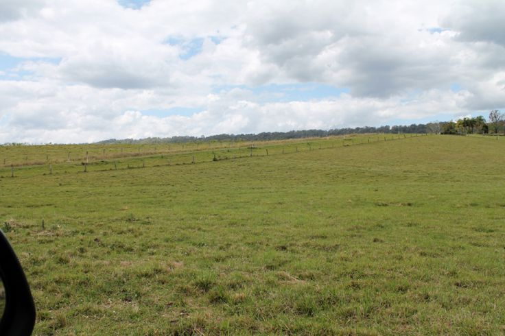 Kyogle real estate For Sale