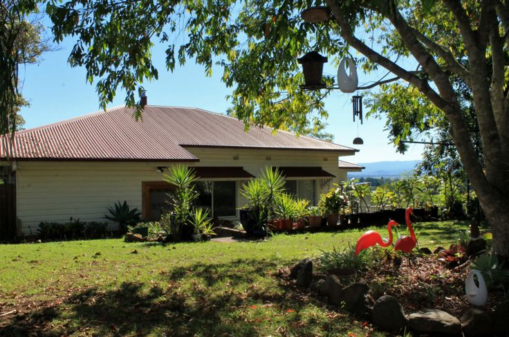 Property in Kyogle - Sold for $338,000
