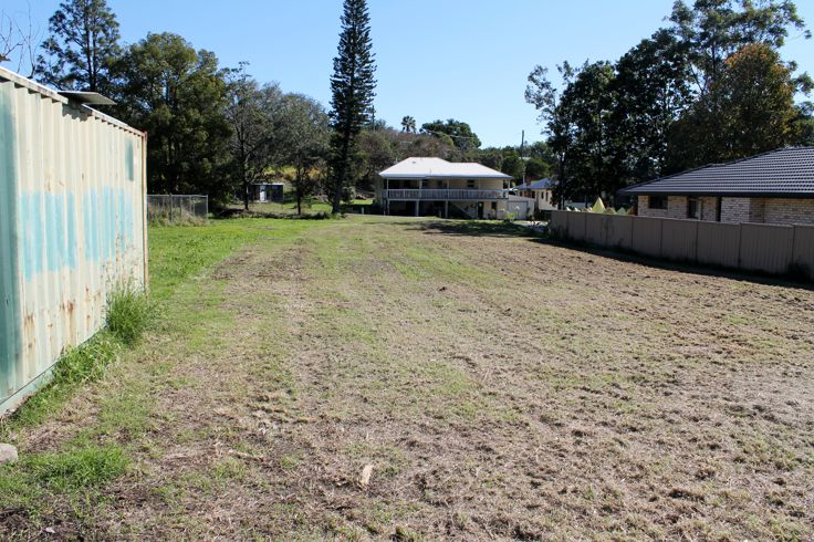 Property in Kyogle - Sold for $79,000