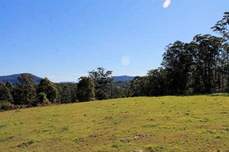 Property in Kyogle - Sold for $317,500