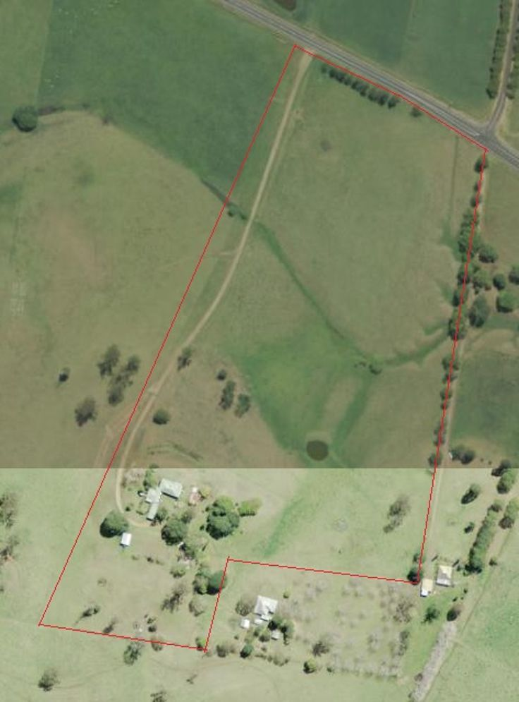 Real Estate in Kyogle