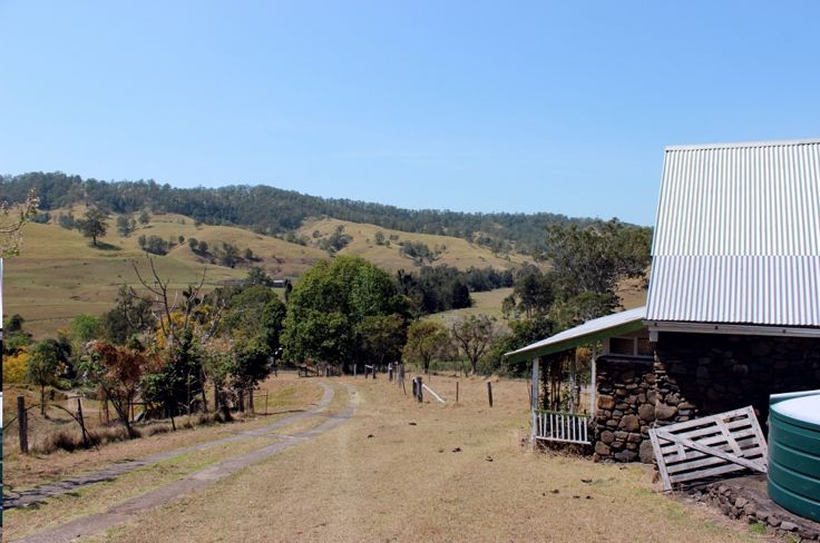 Kyogle Properties Sold