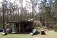 Property in Kyogle - $270,000